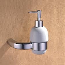 Popular Soap Dispenser HolderBuy Cheap Soap Dispenser Holder Lots - Bathroom liquid soap dispenser