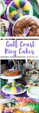 where to buy king cake where to buy your king cake all along the gulf coast mardigras