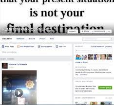 lexus kempton park tug of war over kempton park cpf facebook page kempton express