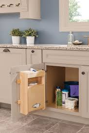 what size base unit for a sink sink base plastic bag door storage unit kit door storage