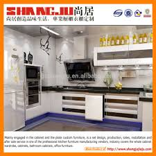 automatic kitchen cabinets automatic kitchen cabinets suppliers