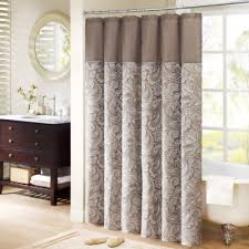 108 Inch Long Shower Curtain Buy 108