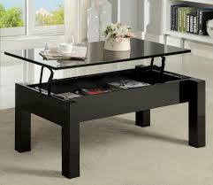 black lift top coffee table lift top coffee tables for simple yet attractive living room