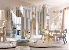 Luxury Baby Bedding Sets Luxury Furniture Stores Luxury Baby Boy Room Luxury Crib Bedding