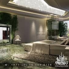 Best Luxury Interior Design From CASAPRESTIGE Images On - Luxury interior design bedroom
