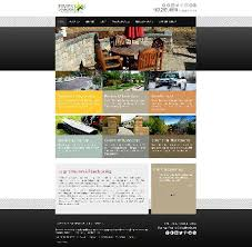 Five Star Landscaping by Five Star Landscaping In Calgary Reviews And Complaints