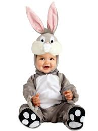 Easter Bunny Halloween Costume Bugs Bunny Infant Costume Easter Costume Holidays Coupons