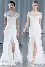 Armani Wedding Dresses Good Armani Wedding Dresses Price Lrzo