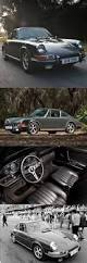 porsche slate grey best 25 porsche 912 ideas on pinterest singer porsche singer