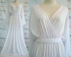 nwt women u0027s white kimono long sleeve maxi dress plus size 2x 3x 4x