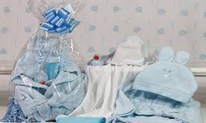 baby shower gift tips on choosing a baby shower gift overstock