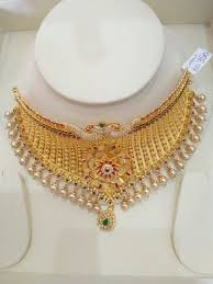 wedding necklace designs gold beautiful wedding necklace designs fashion beauty mehndi