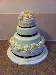 wedding cakes cakes by justine