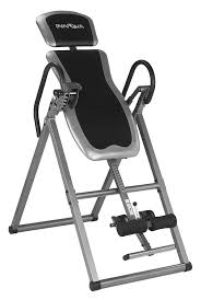 best inversion therapy table top 5 best inversion tables for back pain with buyer s guide 2018