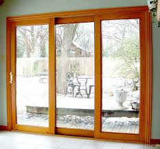 Patio Doors Wooden Exterior Wood Sliding Patio Doors 500 X 465 75 Kb Jpeg Home