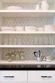 kitchen cabinet contact paper kenangorgun com