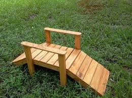 Wood Project Plans Small by Best 25 Simple Woodworking Projects Ideas On Pinterest Simple
