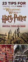 coke zero halloween horror nights hollywood best 25 universal orlando ideas on pinterest harry potter
