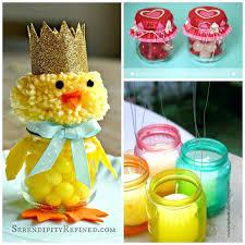 crafts to do with jars baby food jar crafts jars diy ideas
