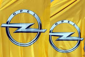opel logo gm u0027s opel sale would cut off source of cheap finance wsj