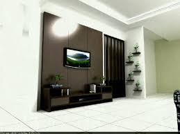 simple home interiors home interior decoration images awesome house in simple homes