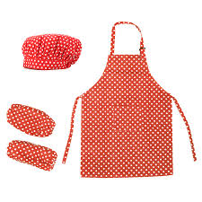 Womens Aprons Kitchen Aprons Cooking Aprons Sears