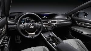 lexus is f x lexus gs f tax free car hub seychelles