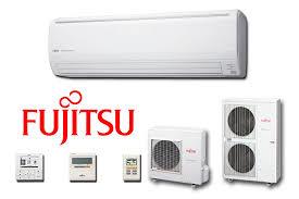 fujitsu wall mounted air conditioner fujitsu reverse cycle air conditioner air conditioner databases