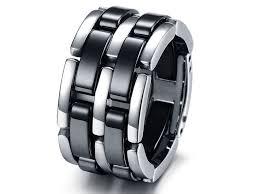 cheap rings for men 25 best tungsten rings for men ideas on wedding ring