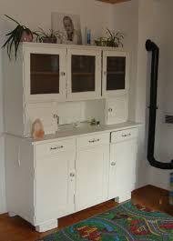 Wohnzimmertisch Vintage Selber Machen Schön Wohnzimmer Shabby Chic Ziemlich Wohnzimmerhabby