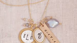 s day necklaces personalized necklaces personalized necklace