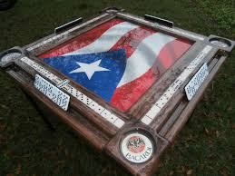 Puerto Rican Home Decor by Best 25 Puerto Rican Flag Ideas On Pinterest P Rico Pr Flag