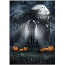 big lots halloween decorations drip candles made from pvc and