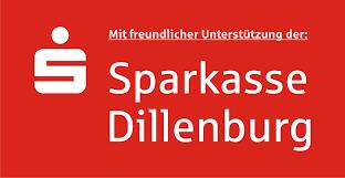 Restaurant Das Esszimmer Herborn Partner U0026 Sponsoren Reiterverein Herborn