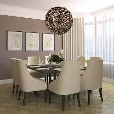 hanging lights for dining room new pendant lighting dining room thehappyhuntleys com