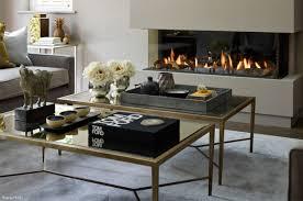 a livingroom hush hush interiors liang u0026 eimil