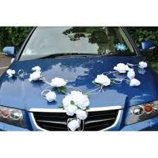 kit dã coration voiture mariage 151 best svadobné auto images on wedding car