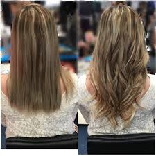 Pics Of Hair Extensions by Hair Extensions Of Scottsdale Hair Extensions 7375 E 6th Ave