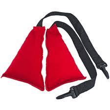 i flex gdggd glove dog glove dryer lacrossecamo8inchboots
