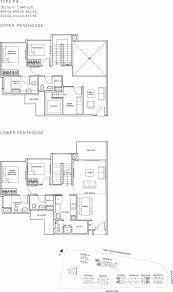 ecopolitan ec floor plan ecopolitan ec floor plan 100 cape cod renovation floor plans