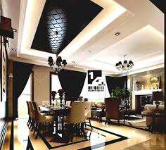 interior design of luxury homes htons inspired luxury home family room robeson design san