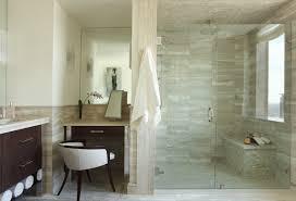 bathroom design atlanta four seasons residence atlanta transitional bathroom inside bathroom