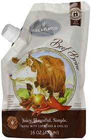 and flavor turkey brine top 5 best and flavor turkey brine for sale 2016 product