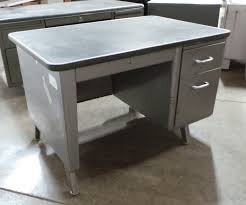 Small Tanker Desk What Is A Tanker Desk Small Marvelous Drawing Single Pedestal With