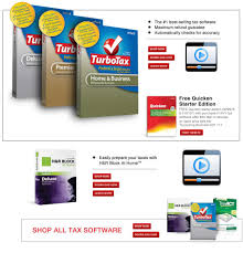 order the essential tax software this season at office depot
