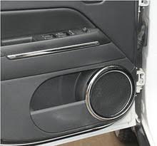 jeep patriot speakers popular car speaker jeep patriot buy cheap car speaker jeep