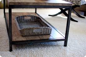 coffee table wood revival new tables for sale new coffee ta thippo