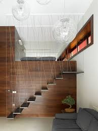 Apartment Stairs Design 218 Best Modern Stairs Images On Pinterest Stair Design