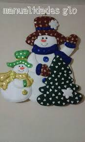 1795 best rosa images on pinterest christmas crafts crafts and