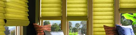 how to measure windows get the best price on blinds